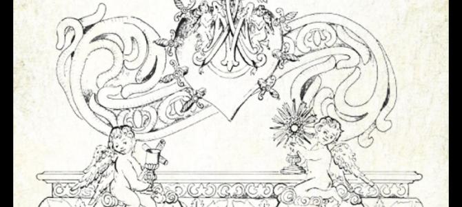 El LLamador de Canal Sur edita el boceto del LLamador de la Coronación