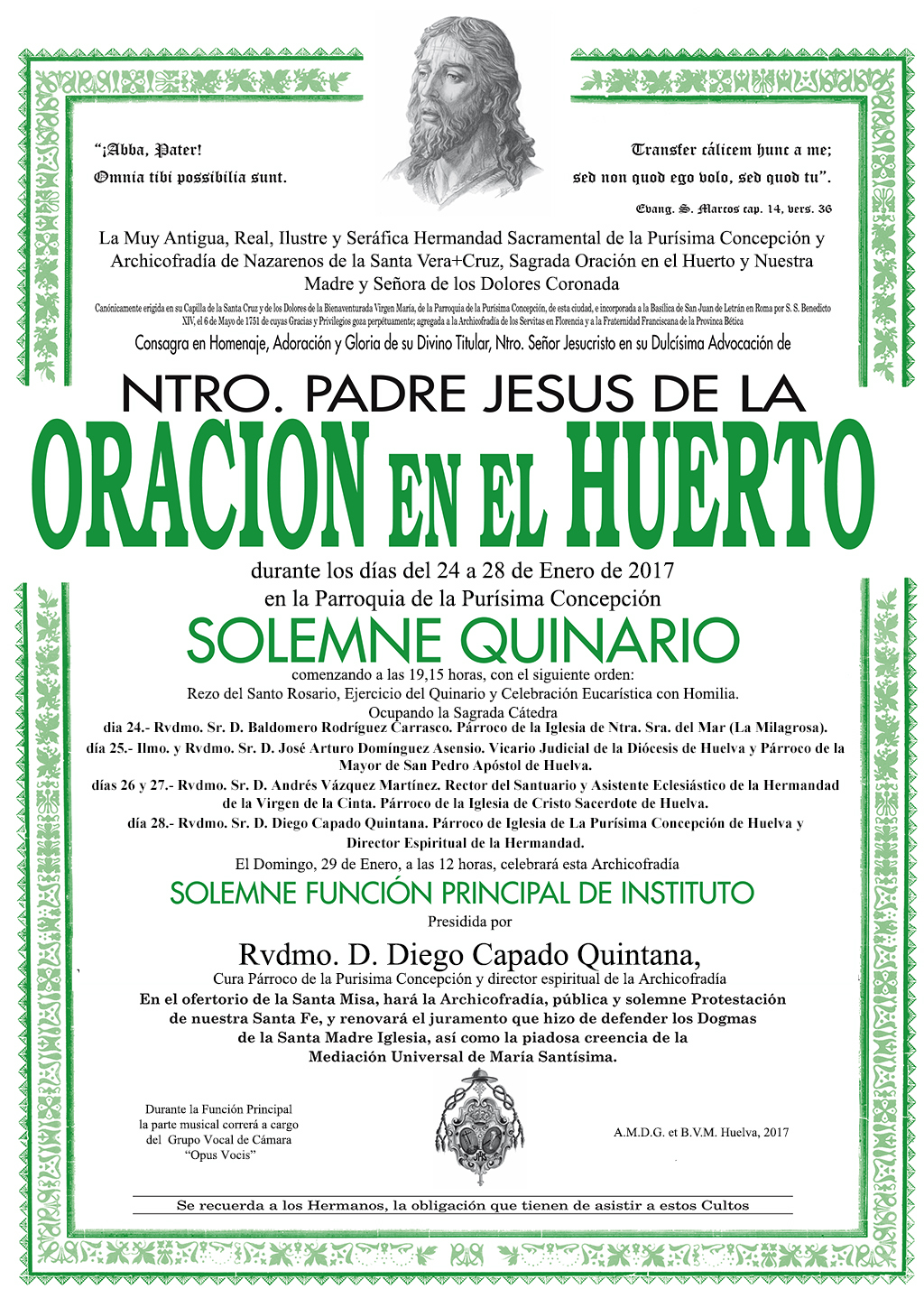 HDAD ORACION quinario '11.indd